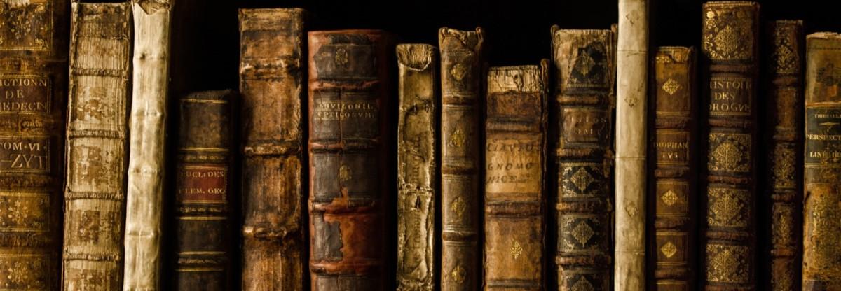 """Vocabulario y Frases: """"El Extranjero"""" por Albert Camus"""