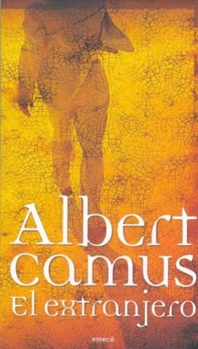 """Reseña: """"El Extranjero"""", por AlbertCamus"""