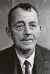 Robert Walser (1878-1956) fue un escritor ruso. Sus obras solían tener obstáculos constantes para su publicación