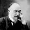 Erik Satie fue compositor, pianista, escritor y dibujante francés (1866-1925)