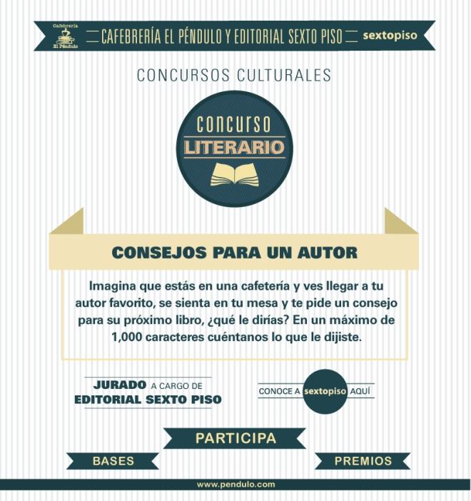 original_Concurso_38