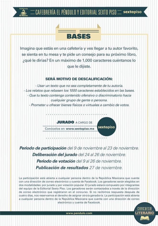 original_Concurso_38_bases