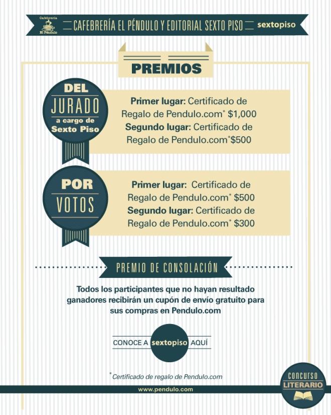 original_Concurso_38_premios