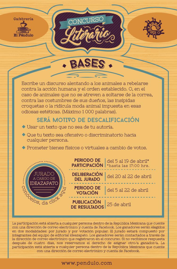 original_bases_43
