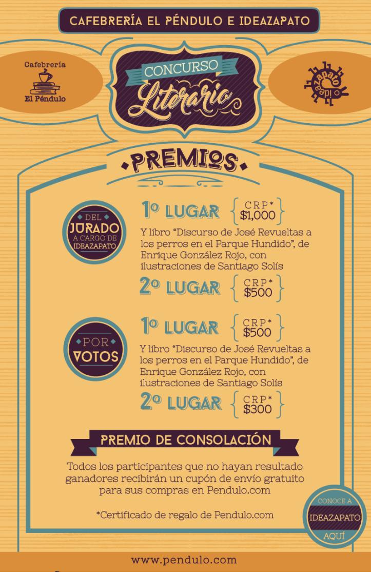 original_premios_43