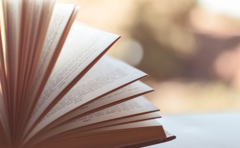 III Concurso literario de autoresindie