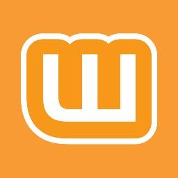 ¿Podrá Wattpad salvarme de una crisis deescritura?