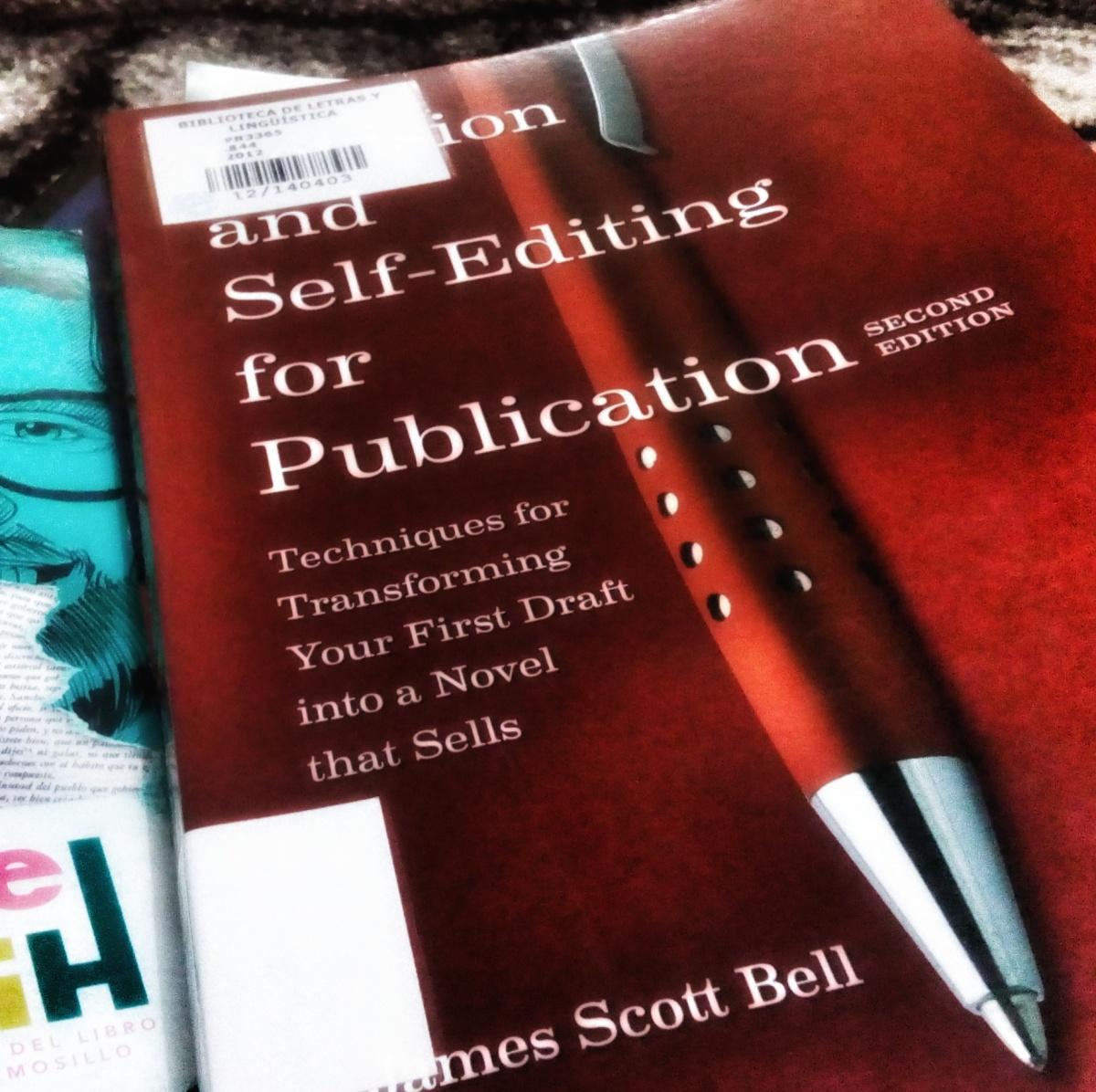 [Diario de un estudiante de letras] Cuando el autor cree que sus lectores sonidiotas