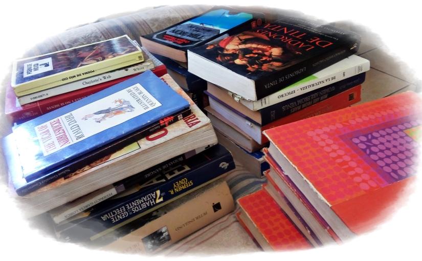 ¿Cómo llegué al quinto semestre de la licenciatura en literatura hispanoamericana sin haber leído a JuanRulfo?
