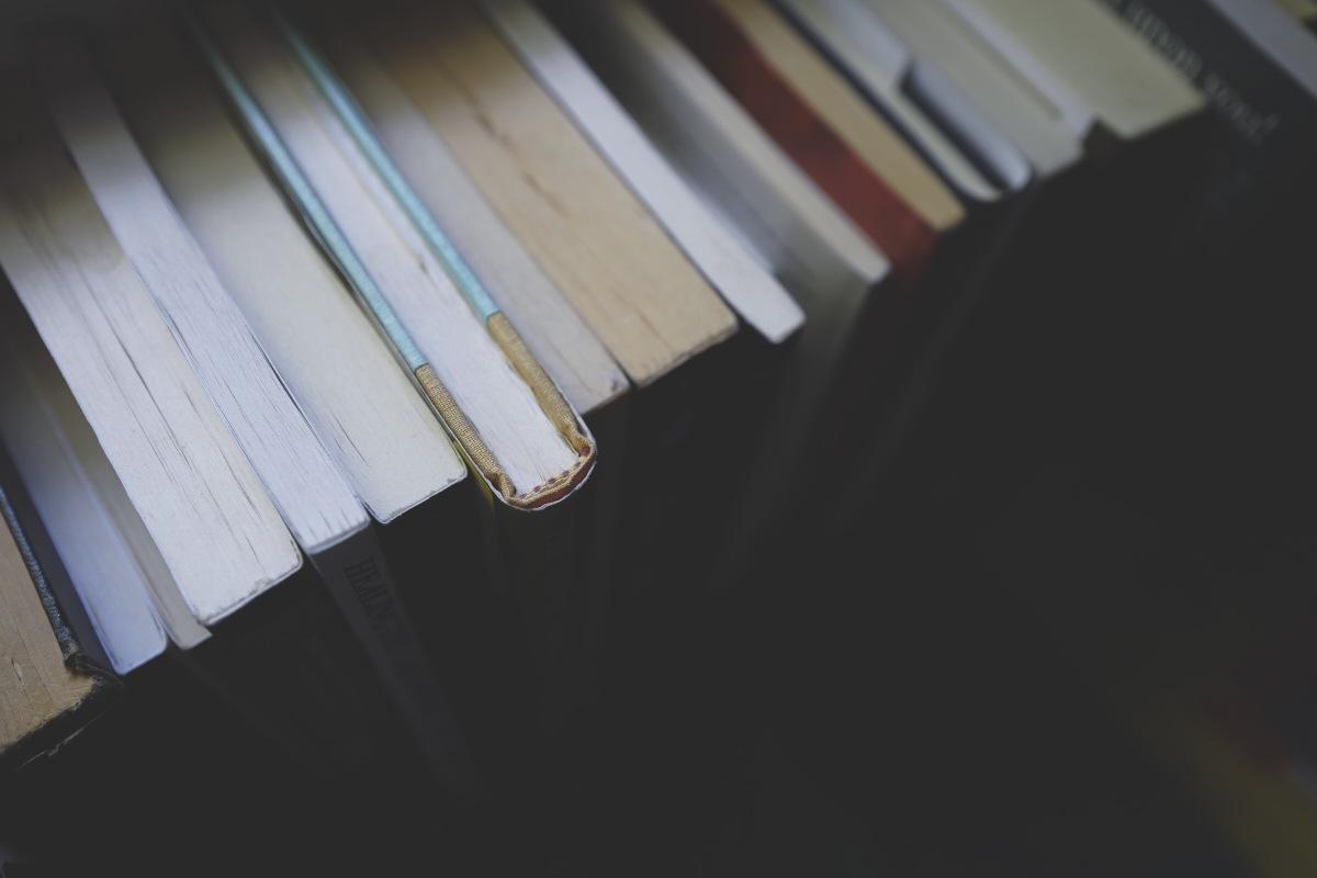 Estudio literatura y no leo tanto comocreen