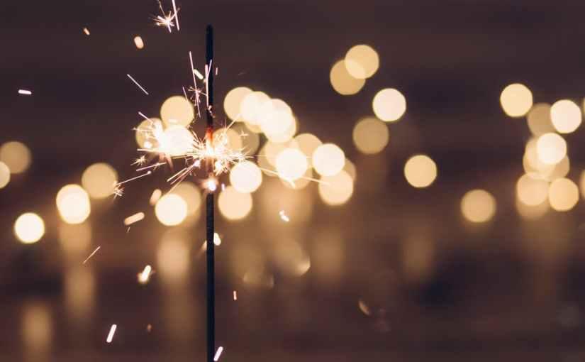Año nuevo, ideologíasviejas