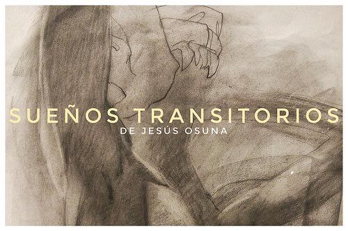 Los sueños transitorios y las pesadillas delser