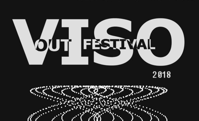 VISO OUT FESTIVAL 2018- Programa ytalleres