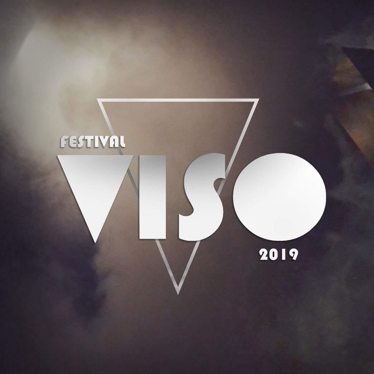 Festival Viso Out: Cosas que debes saber de este evento[Entrevista]