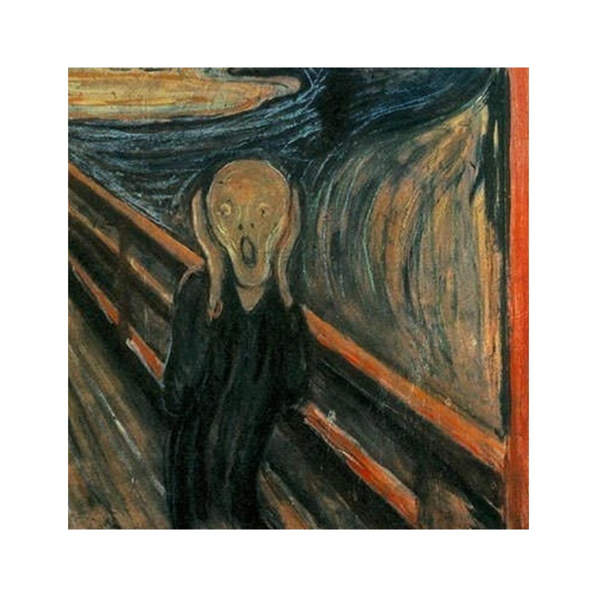 Un grito que convoca a las artes[Diario]