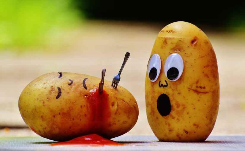 ¿Qué es una disco sopa y qué impacto tiene contra el desperdicio de alimentos?[Entrevista]