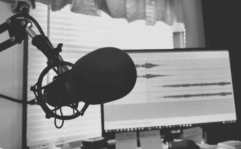 "[Podcast] 01- Primeros episodios de ""Letrasaparte"""